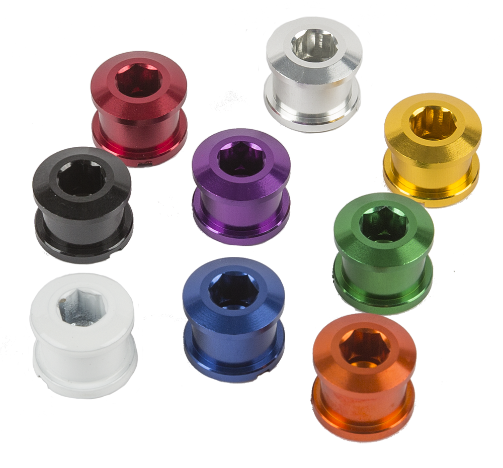 insight-bolts-all-colors